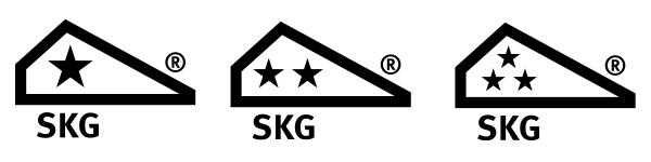 8-stappen-om-veiligheid-thuis-te-verhogen-SKG-Keurmerk